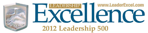 2012-leadership500-logo