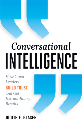 Conversational-Intelligence-glaser-book