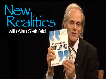 New-Realities-alan-steinfeld-conversational-intelligence2